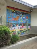 Image for Southside Park Mural - Sacramento, CA