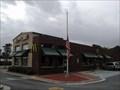 Image for McDonald's - Floyd Rd & White Blvd - Mableton, GA