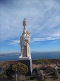 Image for Juan Cabrillo National Monument  -  San Diego, CA