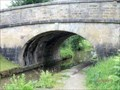 Image for Bridge 80 - Macclesfield Canal, Astbury,Cheshire East, U.K.