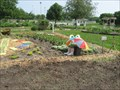 Image for Rainbow Connection Children's Garden – Urbandale, IA
