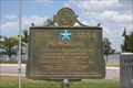 Image for Bradenton Veterans Memorial-Bradenton, FL
