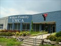 Image for Wilkes Family YMCA - Wilkesboro, NC