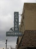 Image for Casler Hardware - Jackson, MI
