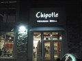 Image for Chipotle - Madison, WI