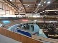 Image for Ballerup Super Arena - Ballerup, Denmark