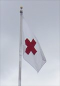 Image for American Red Cross -- Dallas TX USA