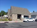 Image for First Church of Christ Scientist - Yreka, CA