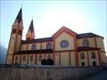 Image for Pfarrkirche - Telfs, Tirol, Austria