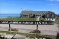 Image for St. Andrews Parish Center (Winter Church) - New Shoreham, RI