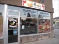 Image for Mimo's Pizza and Donair - Calgary, Alberta