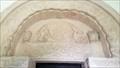 Image for Tympanum - St Edmund - Egleton, Rutland