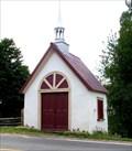 Image for Chapelle Sainte-Famille - Sainte-Famille, Île d'Orléans, QC