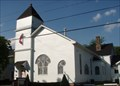 Image for Trinity United Methodist Church  -  New Cumberland, WV