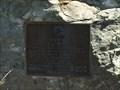 Image for Marin Memorial - San Rafael, CA