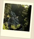 Image for Bridal Falls Provincial Park — Popkum, BC