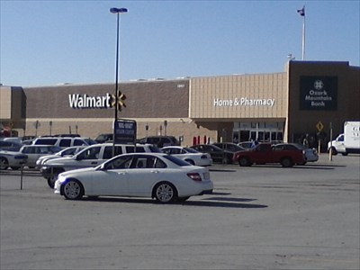 2175 branson west mo wal mart stores on waymarking com