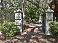 Image for Sugar Mill Gardens, Port Orange, Florida