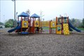 Image for Michael J Tighe Park Playground 2, Freehold, NJ