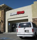 Image for Game Stop - Collier Avenue - Lake Elsinore, CA