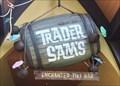 Image for Trader Sam's Enchanted Tiki Bar - Anaheim, CA
