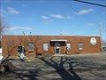 Image for Pioneer Valley Wholesale Co. - West Springfield, MA
