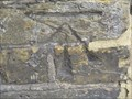 Image for Cut Bench Mark - Railway Street - Sheerness - Kent