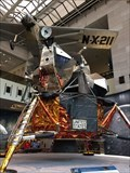 Image for Apollo Lunar Lander (LM2) - Washington, DC