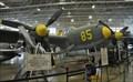 """Image for Lockheed P-38J """"Lightning"""""""