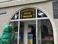 Image for Geigen und Musik Maller - Mittenwald, Germany
