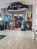 Image for Gamestop - Dale Rd - Modesto, CA