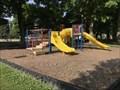 Image for Salisbury Park Playground - Sand Lake, Michigan