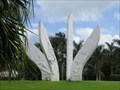 Image for José Martí - Cancun, Mexico