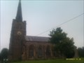 Image for St Michael & All Angels - Appleby Magna, Swadlincote, Leicestershire