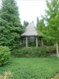 Image for MacNaughton Park Gazebo - Exeter, Ontario