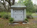 Image for Miller Family Mausoleum - Jacksonville, FL
