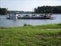 Image for Grafton Ferry - Grafton, IL