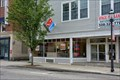 Image for Domino's - Church St - Whitinsville MA