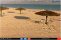 Image for Abaco Islands Webcam - Bahamas