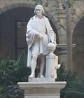 Image for Christopher Columbus - Havana, Cuba