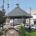 Image for Community Center Gazebo - Humansville, MO
