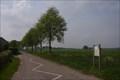 Image for 23 - Wijhe - NL - Fietsroutenetwerk Overijssel
