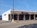 Image for Radio Shack - Promenade Center - Richardson, TX
