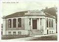 Image for Carnegie Library & Gallery