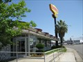 Image for Denny's - Sunrise Blvd - Roseville, CA