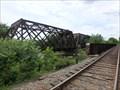 Image for Rail Bridges - Owego, NY