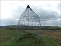 Image for Sultans Ear - Parc Penalta Park - Hengoed, Wales.