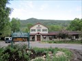 Image for Steamboat Springs Visitor Center - Steamboat Springs, CO, USA