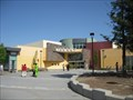Image for Hillview Branch Library - San Jose, CA