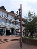 Image for Glockenspiel - Soltau, Niedersachsen, Germany